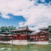 Asian Open House