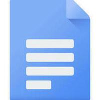 Google Docs Tips and Tricks
