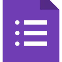 A Deep Dive Into Google Forms