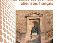 """About Art and Architecture at the Beginning of French Psychiatry"""