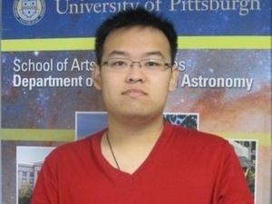 Xi Cao: Quantum Measurement and Bath Engineering for Superconducting Qubits via Multiple Parametric Couplings