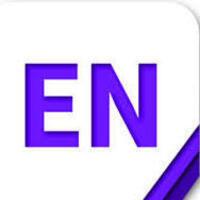 Logo file of EndNote software