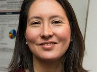Seminars in Infection & Immunity: Dr. Bree Aldridge