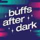 Buffs After Dark: Virtual Escape Room