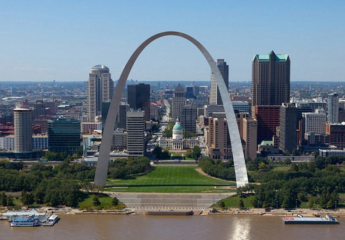 St. Louis Growth and Equity