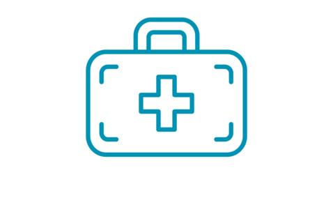 NLCC Wellness Wednesday - Mental Health Tool Kit