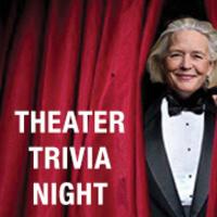 Theater Trivia Night