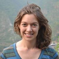 Emily Baum, Ph.D.