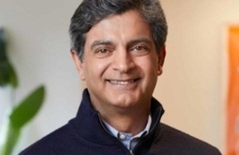 Knight Venture Leaders Series featuring Sandeep Mathrani,Chief Executive Officer ofWeWork