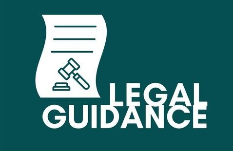 Free Legal Guidance for General Legal Matters