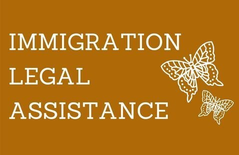 Immigration Legal Consultations