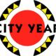City Year Recruitment OCI