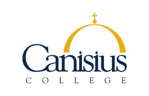 Canisius College Transfer Representative Visit