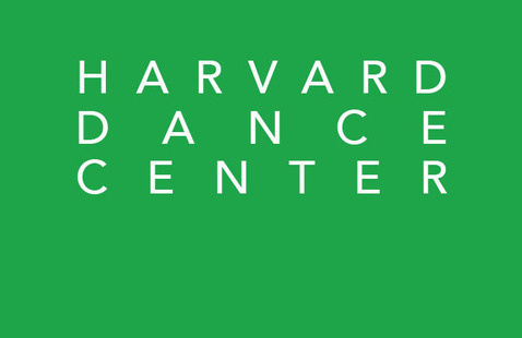 Sign up for Spring '21 Dance Center Virtual Community Classes: Jan 25-April 3!