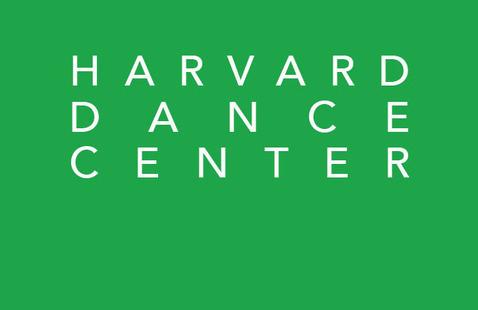 Sign up for Spring '21 Dance Center Virtual Community Classes: Jan 25-April 3!