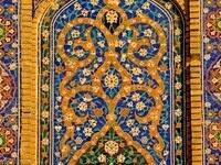 Muslims in Tang, Song and Yuan China, by Angela Schottenhammer - CMS Seminar Series