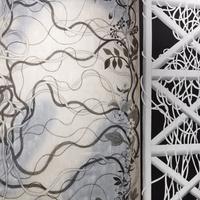 MIT List Visual Arts Center Artist Discussion with Cindy Ji Hye Kim