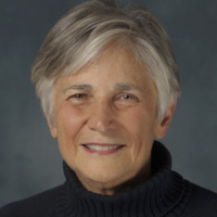 College of Education Winter Forum: Toward a New Agenda for Public Education with Dr. Diane Ravitch