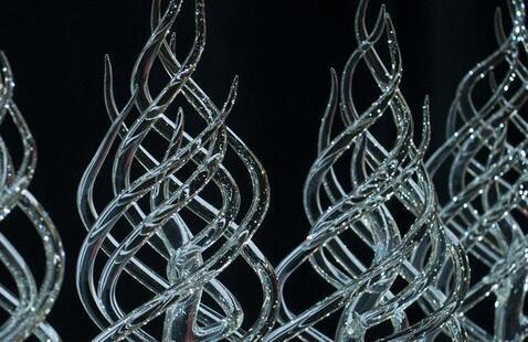 KSU Faculty Awards image