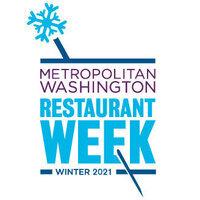 Metropolitan Washington Restaurant Week