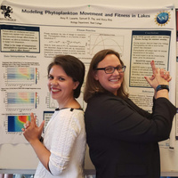 Biology Summer Research & Internships Workshop