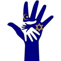 Judaism & Islam Lunch & Learn. Spring 2021 Series