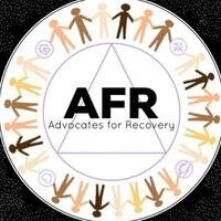 Advocates for Recovery Spring '21 Introductory Meeting #1