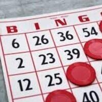 Winter Break L&L: Bingo Game Night