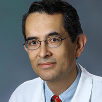 Kennedy Krieger Institute Grand Rounds  - Carlos Pardo, MD (Thursday, January 21, 2021)