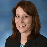 Kennedy Krieger Institute Grand Rounds: Gloria M. Reeves, MD. (Thursday, February 4, 2021)