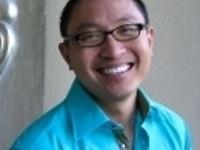 Seminars in Infection & Immunity: Dr. Benhur Lee