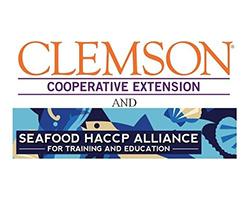 Seafood HACCP, Segment 2 Virtual Workshop