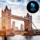 API Study Abroad Information Session: Study in England