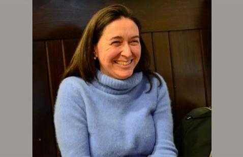 Zena Hitz