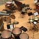 NIU Percussion Ensemble-Limited Seating