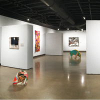 2021 Miami University Young Painters Competition