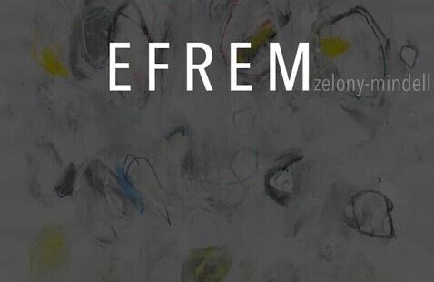 "Artist Talk: ""In Conversation"" with juror Efrem Zelony-Mindell, & artists Jenica Heintzelman & Andre Ramos-Woodard"