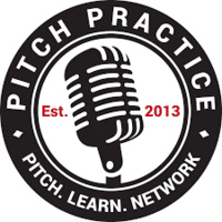 Virtual Pitch Practice