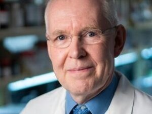 "Pediatric Grand Rounds: ""Classification of pediatric CNS tumors – WHO 2021"""