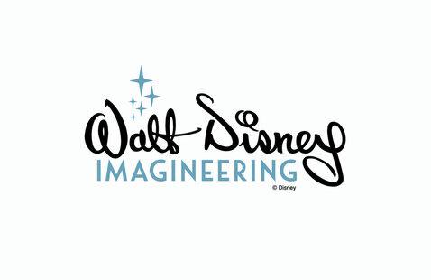 Disney Imagineering Workshop: Magic Making through Creativity and Technology