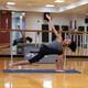 Fitness Demo Class & Q/A Session Pilates