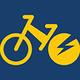 Virtual Introduction to E-bikes