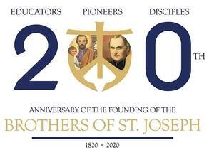 Holy Cross Institute: 200th Anniversary of the Brothers of St. Joseph