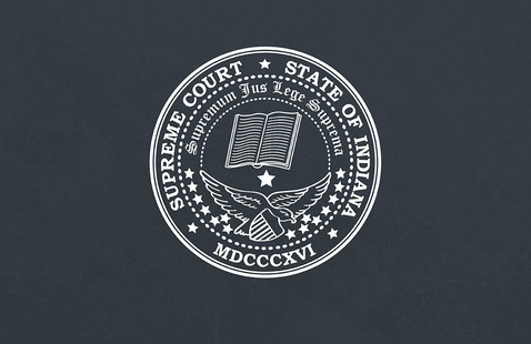 [SUPREME] State of Judiciary to be written and remote report