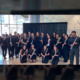 UTRGV Flute Studio Recital