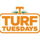 Turf Tuesdays
