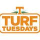 Turf Tuesdays