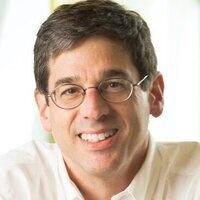Robert Wechsler-Reya, Ph.D.