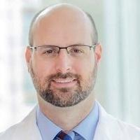 Dr. Katzir