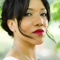 photo of Tiana Clark